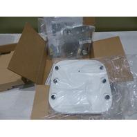CISCO AIRONET 3502E POE ACCESS POINT 2.4/5GHZ 300MBPS AIR-CAP3502E-A-K9