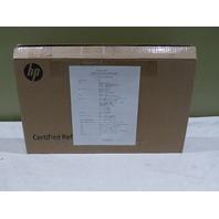 HP ENVY 17T W0U97AAR ABA CPU 2.7GHZ RAM 16GB HDD 1TB LAPTOP CERTIFIED REFURBISH