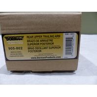 DORMAN REAR UPPER CONTROL TRAILING ARM FOR NISSAN ARMADA / PATHFINDER 905802