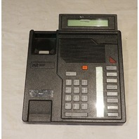 NORTEL MERIDIAN M2008 DISPLAY WITHOUT HANDSET