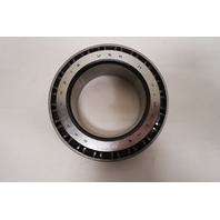 TIMKEN TAPERED ROLLER BEARINGS SBN-663TRB