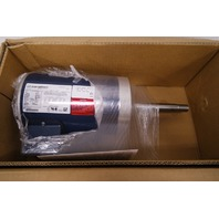 MARATHON-MOTORS CC PUMP MOTOR 2HP 1740RPM 3-PH 230/460V 145TTDR4356