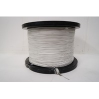 RAYCHEM 9500 FT STRANDED 20 AWG TINNED COPPER WIRE 22759/34-20-9