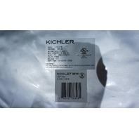 KICHLER LED TAPE LIGHT INDOOR WHITE 1100L27WH