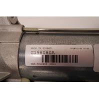 VOLVO 590569123 STARTER G198080A