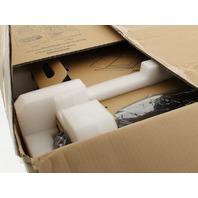 JUNIPER ENHANCED FLEXIBLE PIC CONCENTRATOR T640-FPC3-ES 760-018148 REV 07