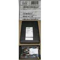 CISCO SYSTEMS 7300-1OC48POS-SMI 1 PORT OC48 POS LINE CARD 7304