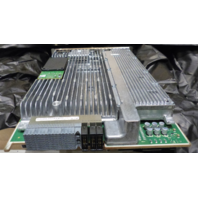 NOKIA SOLUTIONS AND NETWORKS FSMF SYSTEM MODULE 474403A.101