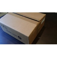 ALCATEL-LUCENT OPTICAL AMPLIFIER LEA6 S1:6 SNC2U00BAF 107273336
