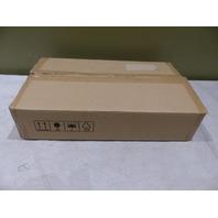 ADVA  FSP-3000R7 FAN MODULE FOR 7HU SHELF HW REL 401 0042700001-04