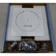 AIRTIGHT NETWORKS MOJO C-65