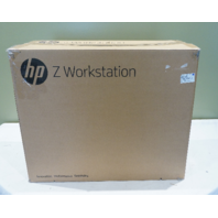 HP WORKSTATION 2*XEON E5-2623V3 64GB RAM 4X2TB HDD AMD FIREPRO W5100 Z840