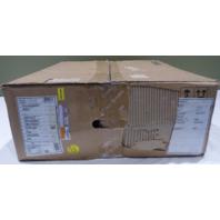 CISCO 3850 SWITCH WS-C3850-24T-S IPM8B00ARC ROUTER