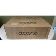 ACANO / CISCO SERVER X1 BLDRA MSIP-REM-VG1-BLDRA / 2* DS1050-3 POWER SUPPLIES