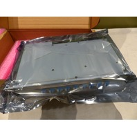 ALCATEL LUCENT SSY-WR8-88A ASSEMBLY 8DG59827AB WOTRCHCTAA