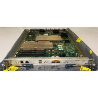 CISCO NEXUS N7K-SUP2E V01 ENHANCED SUPERVISOR 2E 68-3373-04 A0 - REBOOTS