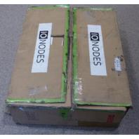 IONODES NVR SUPERMICRO CR5-2U8 INTEL E5-2620 V3 2.40GHZ 32GB 24TB (8* 3TB) HDD
