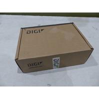 DIGI TRANSPORT WR21 ROUTER 3G/4G LTE MODEM WR21-L52A-DE1-TH