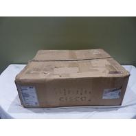 CISCO 3945 ISR ROUTER 3945E/K9 W/SPE250 DUAL PSU ADVANCED PERPETUAL ISR3900 STD