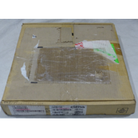 CIENA CN420010GBE&STM64OTU250GZT-DWDM B-720-1086-300 ZNL