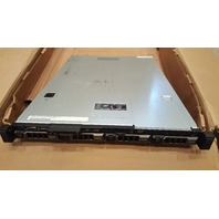 DELL POWEREDGE R415 SERVER OPTERON 4334 6-CORE 8GB 2*1TB 2*500GB +INTENSITY PRO
