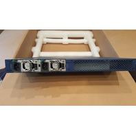 INFOBLOX NETMRI-1102-A IB-1102-A-MRI-BASE