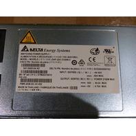 CISCO CRS-PM-DC CRS-8 CRS-16 MODULAR POWER SUPPLY DHF-2DC-2100W ECD25020007/02