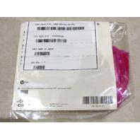 CISCO GENUINE 10G DWDM SFP+ 1558.98NM 80KM DOM TRANSCEIVER DWDM-SFP10G-58.98
