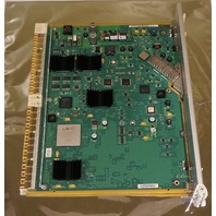 ALCATEL LUCENT LNW58 S1:8 OC-192 1310 VSR MODULE SOI4D0ZAAJ