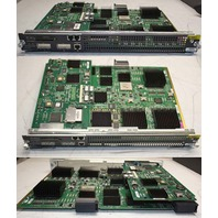 CISCO SYSTEMS NETWORK SERVICES ENGINE 7300-NSE-100