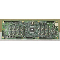 XEROX MOTHERBOARD P/N 960K13761-A FOR TIGRIS DT100 CP
