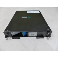 TELLABS OCLARO DCM-40 1545NM 81.6150 WMDDCSTDAA