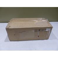 DOT HILL 37X3 4-8GFC 1RM-CX 2GB  FRUTC01-01 REV C1