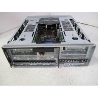NETAPP X3570-R6 MOTHERBOARD FAS8080 AFF8080A NO MEM X3570-R6