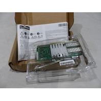 LENOVO INTEL X520 DUAL PORT 10GBE 49Y7960