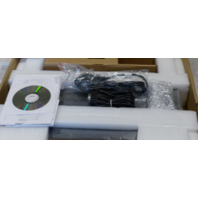 D-LINK 28-PORT LAYER 3 STACKABLE MANAGED GIGABIT SWITCH 4 10GBE DGS-3630-28TC