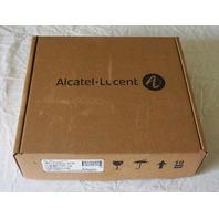 ALCATEL LUCENT MDA 7750 SR 60-PT 10/100TX RJ21 IPPAAAKBAB 3HE00021AA