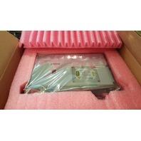 ALCATEL LUCENT 8DG17121AA 09 OPTICAL TRANSPONDER 112SCX10 OCLARO 1AB396640006