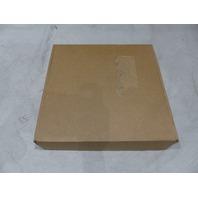 ADVA  F7 UTM FSP-3000R7 UTILITY MODULE W/ 2 RJ45 PORTS  1063708414