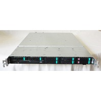 EMC2 / DELL RECOVERY POINT GEN5 FIBRE CHANNEL SERVER KYBFP 16GB 2*300GB QLE2564