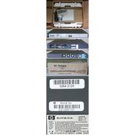 HP PROCURVE J9521A RF MANAGER CONTROLLER SECURITY APP 2 PT 50 SENSORS ETHERNET