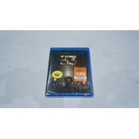 THE 33 BLU-RAY NEW