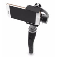 SWIFTCAM M3S SMARTPHONE 3-AXIS AERIAL FILMING STABILIZER GIMBAL SAMSUNG/IPHONE