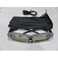 XPAND ACTIVE RECHARGEABLE DLP LINK 3D GLASSES X105-DLP-X1