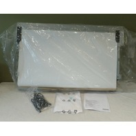 PANASONIC PANABOARD UB-5835 INTERACTIVE WHITEBOARD