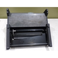 AKILES WIREMAC-EX ELECTRIC PUNCH WIRE BINDING MACHINE PITCH 31