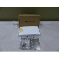 RUCKUS 901-H510-US00 WIRELESS ZONEFLEX H510 ACCESS POINT