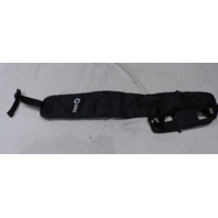 JDSU VIAVI HST-3000 METER BAG CASE POUCH HOLDER HOLSTER