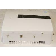 CISCO AT&T DLC-100 RESIDENTIAL FIRE AND BURGLAR CONTROL UNIT SXA3001-4042024-K9
