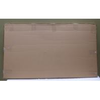 """LG 65"""" OLED TV PANEL LC650AQD MODULE GLZ EAJ63268301"""
